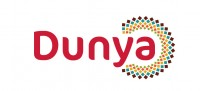 Dunya_jpg