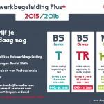 Flyer_HWB_2015-2016