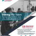 Flyer_Training Mijn Talent_Final